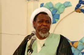 Bloodshed: FG should ban activities of IMN nationwide –Human rights group
