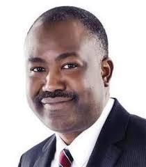 The mutation of Olawepo-Hashim