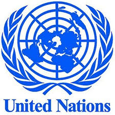FG welcomes UN's move to tackle development challenges in the Sahel Region