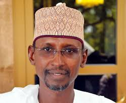 Payback time: Why we will not vote for Buhari, Abuja natives
