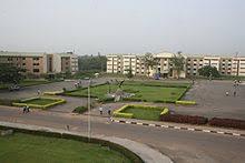Nigerian universities up the ante in world ranking