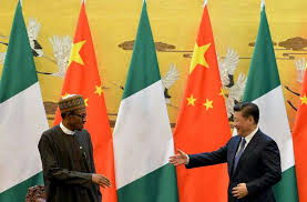 Nigeria seeks China's support for Mambilla project as both seal deal on $328 ICT backbone