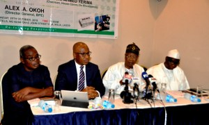 FG taking measures to halt failure of public enterprises – Minister