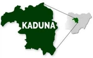 Stop The Genocide In Southern KadunaNow