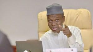 Court orders El-Rufai to reinstate District Heads in Kaduna
