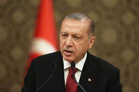 Turkey slams Saudi Arabia for Jamal Khashoggi's death despite its own dismal record on press freedom
