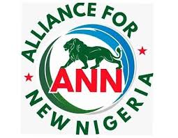 Confusion reigns in ANN as two presidential candidates emerge