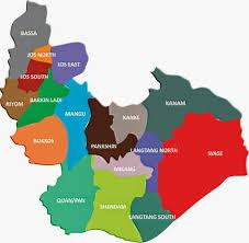 Plateau LG polls fallout: I am still in PDP, says Gufwen