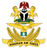 Air Force says progress made on Badeh, insists driver alive