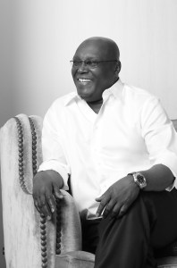 I'll appoint a minister of youth not older than 30, Atiku pledges