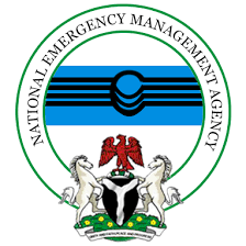 Kidnappers Abduct 4 NEMA Staff, Shoot Another in Rivers