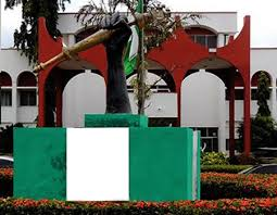 Anambra Assembly Drags Obiano, COMPOL, to court over sealing of Assembly