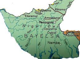 (Opinion) Bayelsa governorship asIgali's second missionary journey