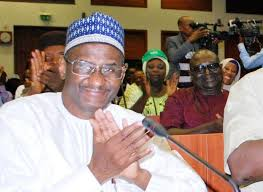 At last, Buhari sacks NHIS boss; re-appoints NCDC head