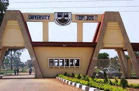 Lawmaker's course completion claim strange, as he failed six courses – UniJos Registrar