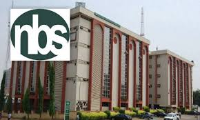 Buhari has asked NBS to change statistics on unemployment rate —Presidency
