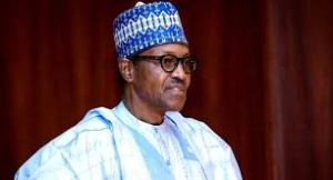 For The Records: President Buhari's Speech At Signing Of Second Peace Agreement On Elections