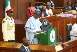 The shame of booing lawmakers; and a pack of lies