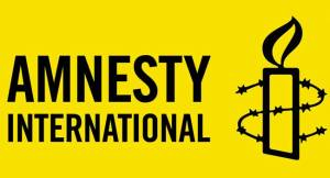 Amnesty International report, drawing the wrong conclusions – Presidency