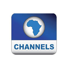Channels TV and the challenge of independence