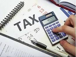 Nigerian tax payers now 35m