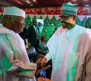 (Opinion) Nigerian Elections: A History and a Loss of Memory