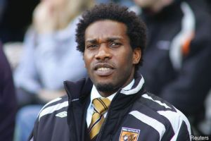 Court orders arrest of Jay Jay Okocha for snubbing it in tax case