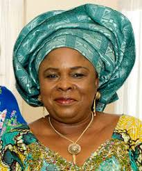 Supreme Court dismisses another Patience Jonathan case over N2.4 billion forfeiture order