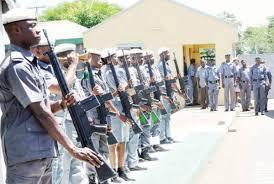 Employment Scam: EFCC Arrests Customs officer Impersonating Comptroller-General