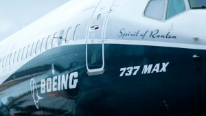US FAA to eat its words as Trump grounds all Boeing 737 Max jets; Germany rejects black box
