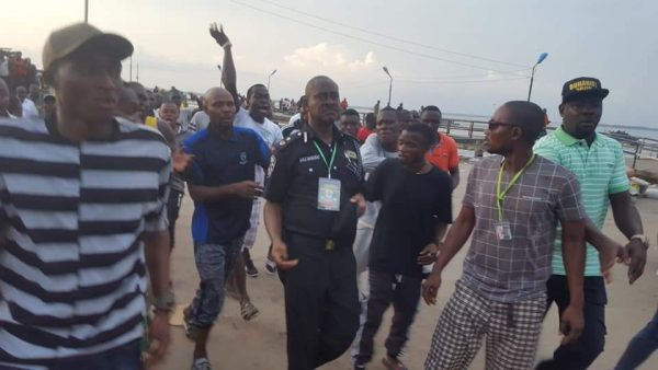 Image result for Bayelsa community wants Assembly member arrested for alleged assault