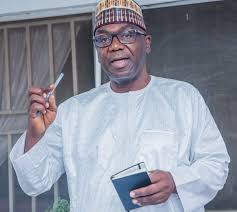 Activist In Kwara Governor-elect's Certificate Trial Alleges Threat To Life, Says No Going Back