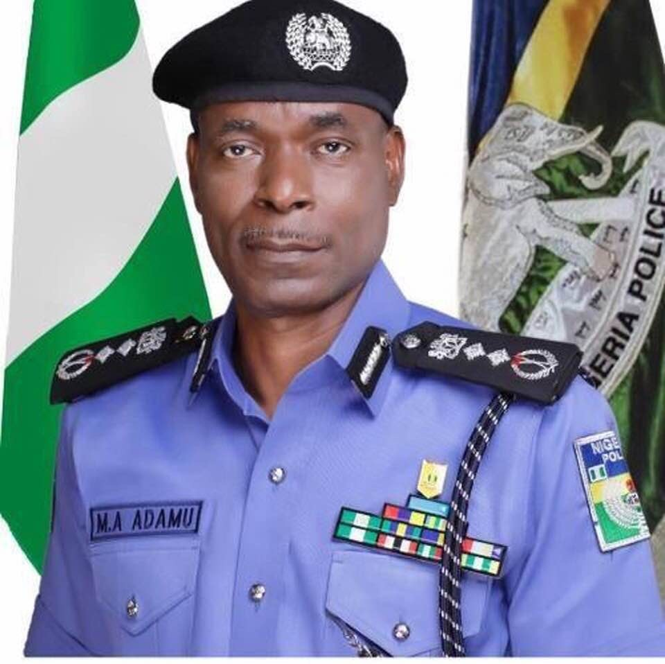Gunmen abduct RCCG pastor in Nasarawa as Abuja Police intensify search for abducted nine in Abuja