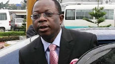 Resistance As EFCC Seeks To Tender Fresh Evidence Against Akingbola