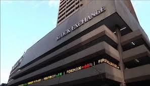 Investors lose N713 billion in April as NSE ends trading with N135 billion loss