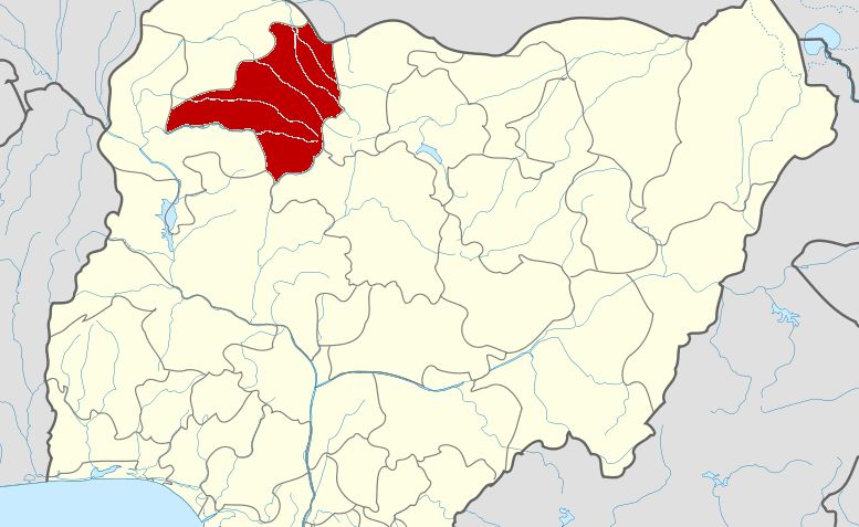 5 emirs, 33 district and village heads, 10 soldiers, Police, others involved in Zamfara bandits, says report