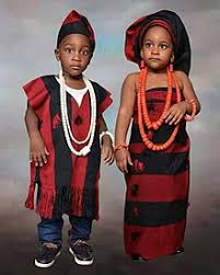 Idoma is NOT a Language but a People