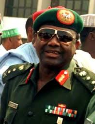 Another N82 billion Abacha loot seized in UK