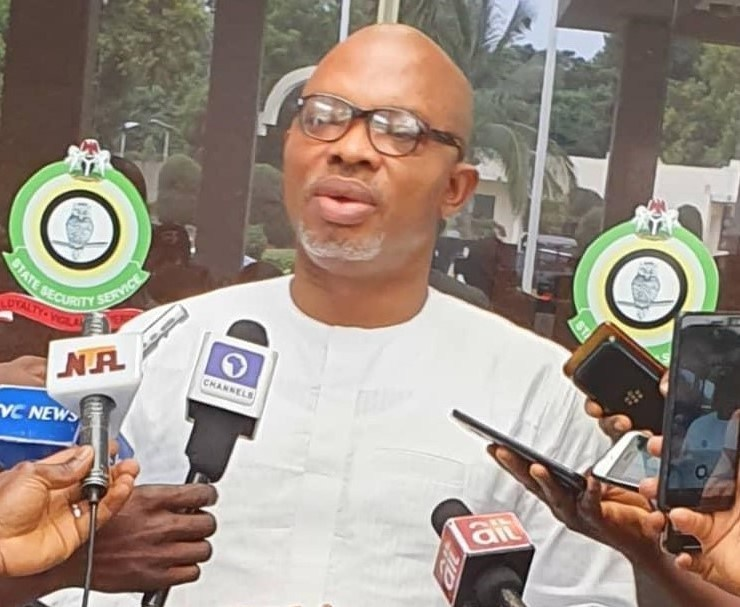 (Opinion) Nigeria's tragedy, Sowore and the zeitgeist of#RevolutionNow