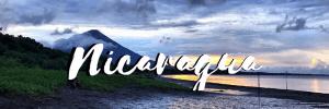 Nicaragua blog posts