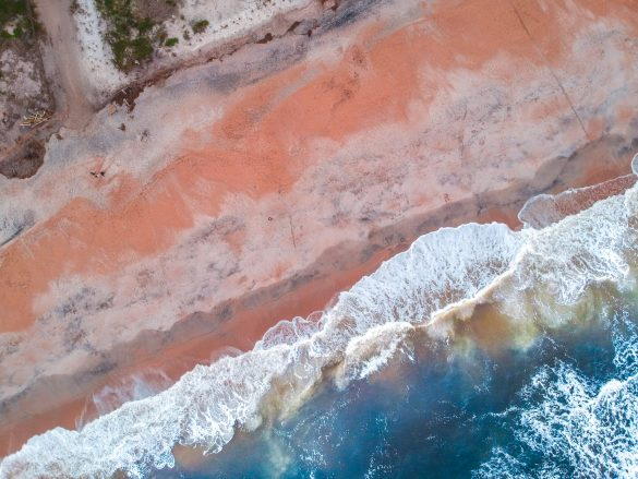 Aerial & Drone Photography USA Photography