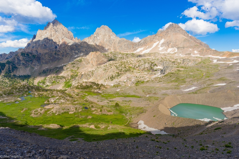 A 5 Day Grand Teton Itinerary + How To Avoid The Crowds