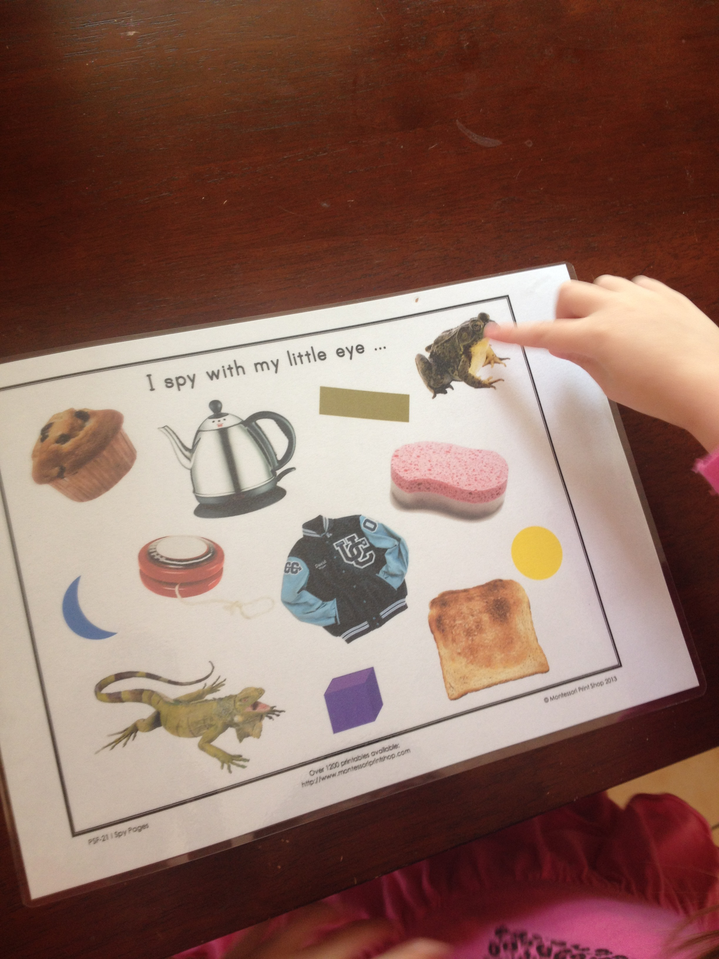 Language Games Every Day Begins New
