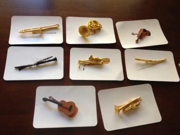 musicinstruments