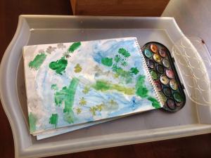 paintpallete
