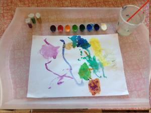watercolour-1