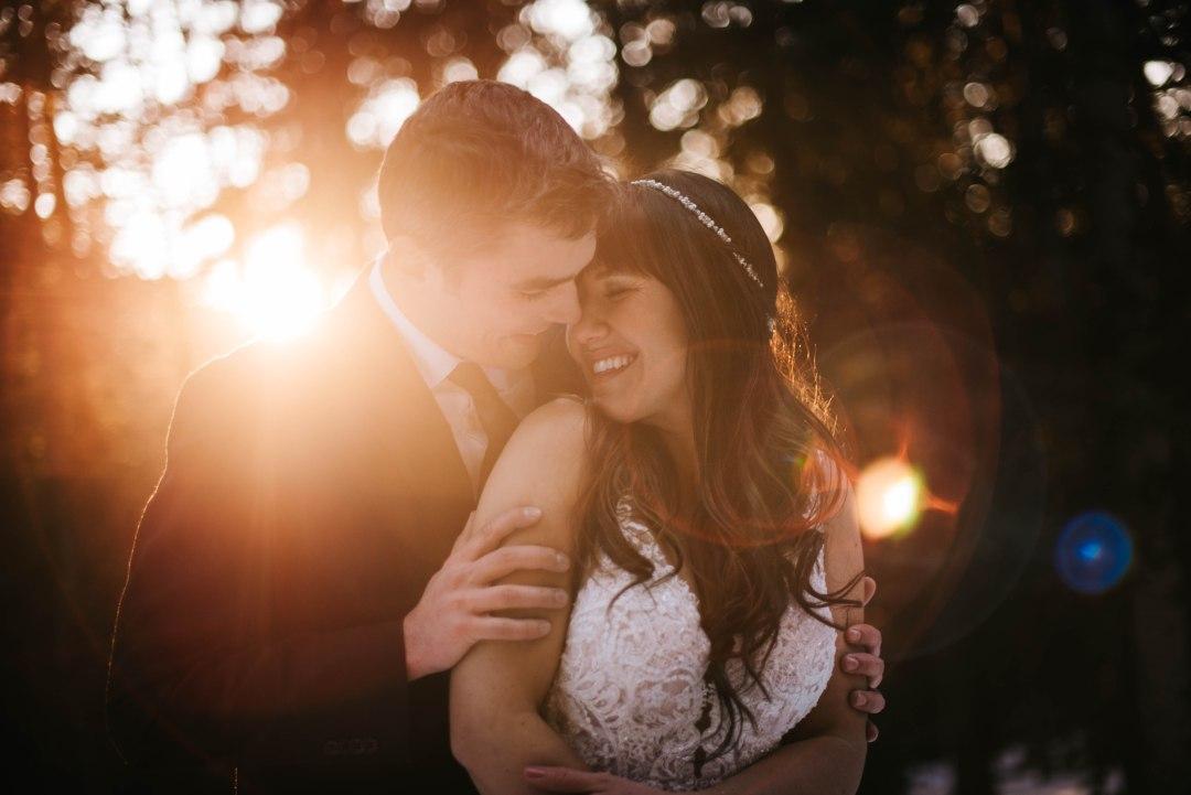 Adventure Wedding Elopement | Colorado Mountain Wedding | Mountain Elopement Wedding