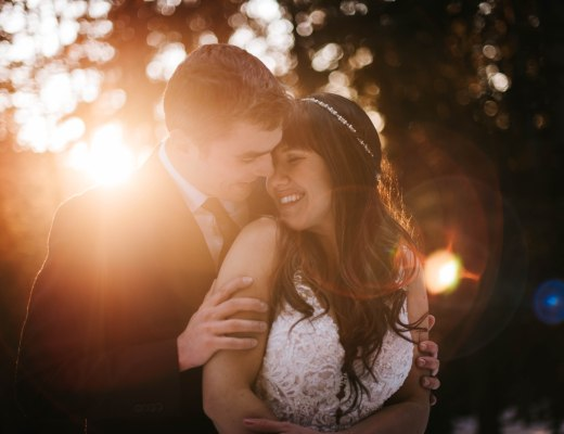 Adventure Wedding Elopement | Colorado Mountain Wedding | Mountain Elopement Wedding