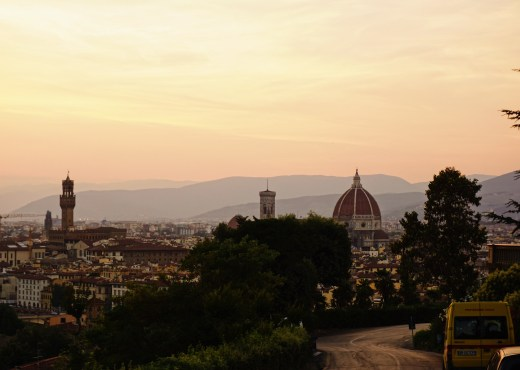 48 Hours in Florence | Florence Italy Travel | Florence Italy Travel Guide | Florence Italy Travel Diary | 48hrs in Florence