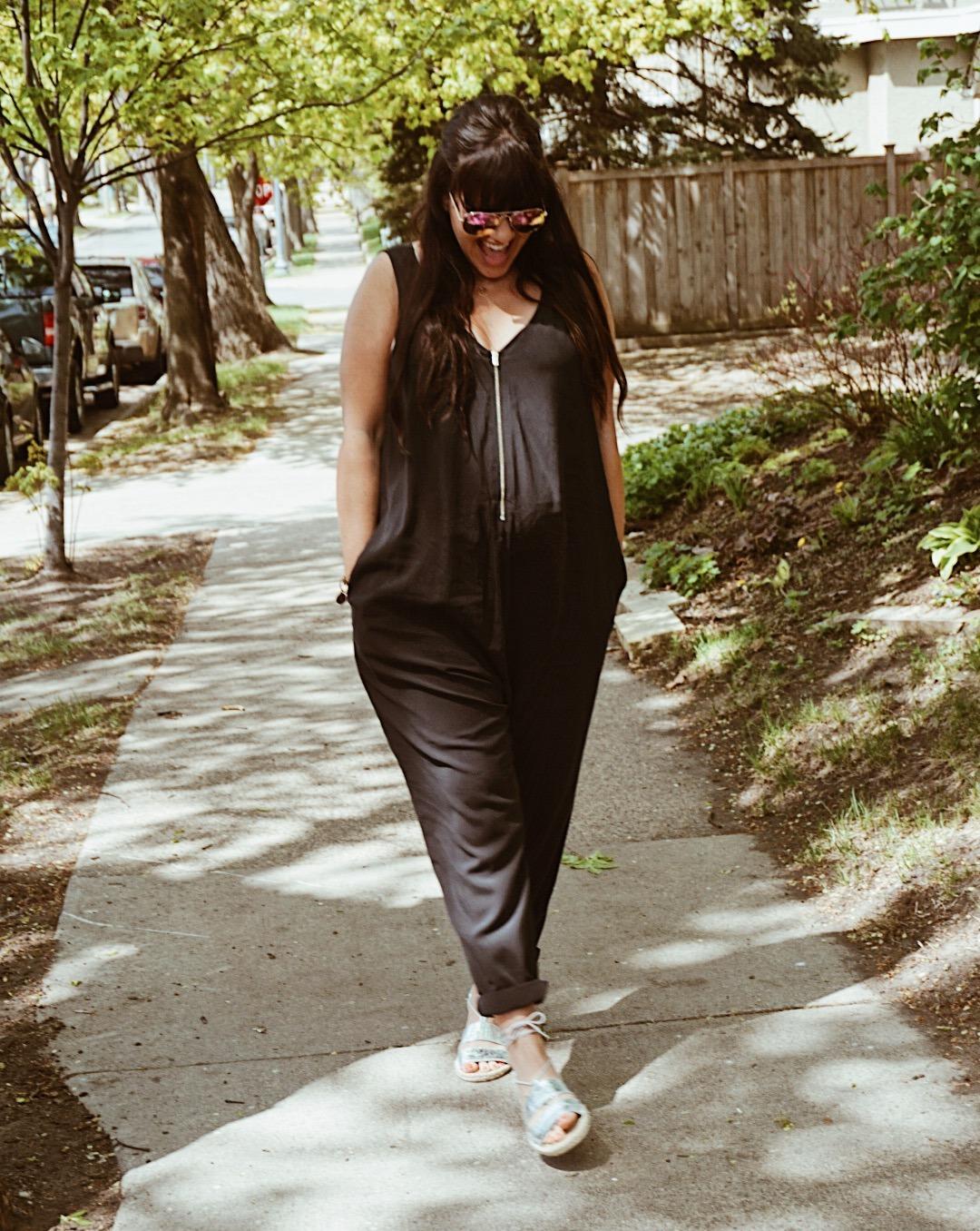 Baby O 24 Week Bumpdate | Pregnancy Update